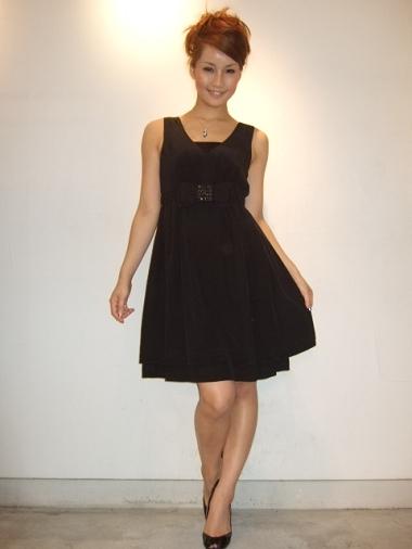 ドレス10.jpg