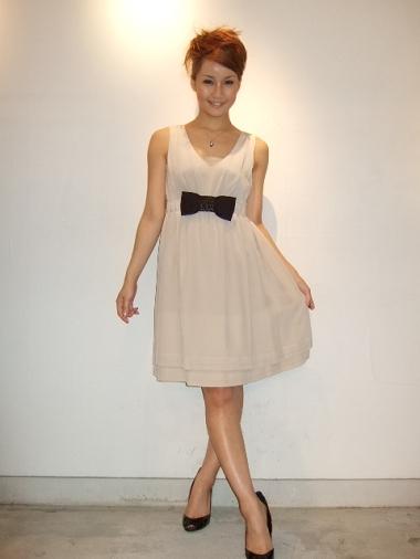 ドレス12.jpg