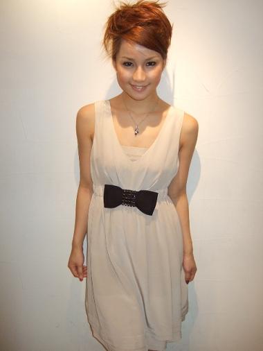 ドレス13.jpg
