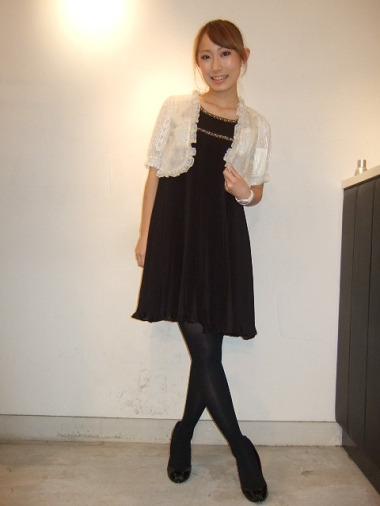 ドレス14.jpg