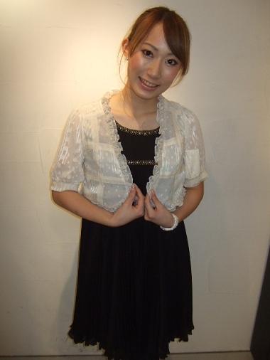 ドレス15.jpg