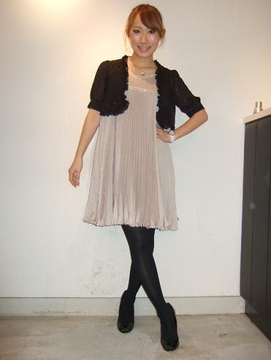 ドレス16.jpg