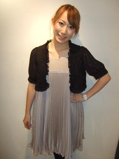 ドレス17.jpg
