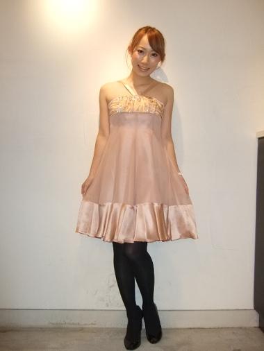 ドレス18.jpg