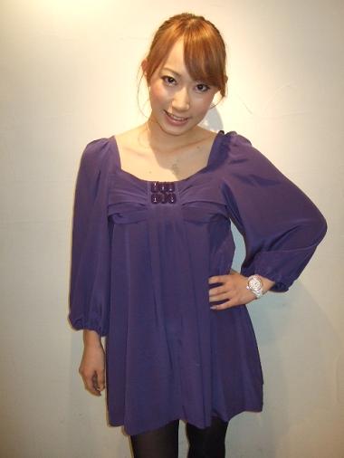 ドレス21.jpg