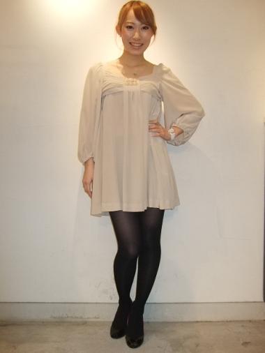ドレス22.jpg
