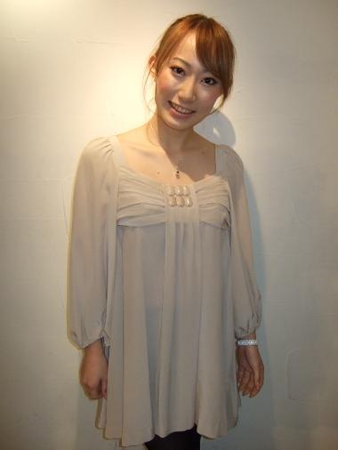 ドレス23.jpg