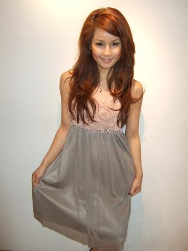 ドレス9.jpg